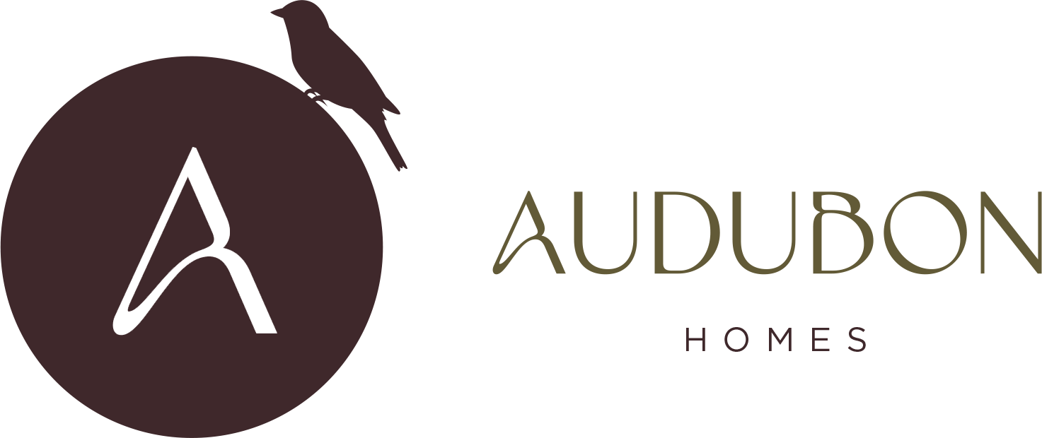Audubon Apartment Homes